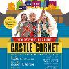2020 themed weeks at Castle Cornet